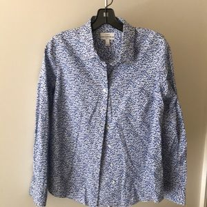 Adorable Blouse fromJCrew